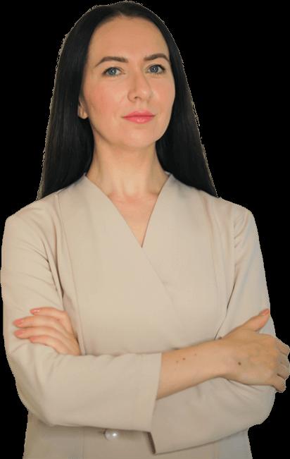 Vragen over permanente make up